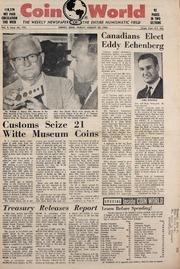 Coin World [08/30/1963]