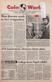 Coin World [02/25/1981]