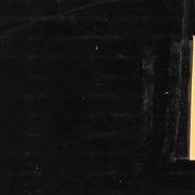 Coin World [04/22/1981]