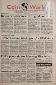 Coin World [02/06/1980]