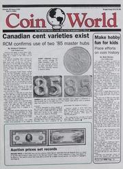 Coin World [04/05/1993]