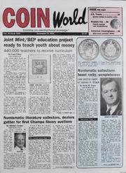 Coin World [12/12/1994]