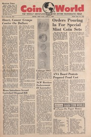 Coin World [04/06/1966]