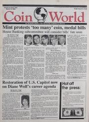 Coin World [03/14/1990]