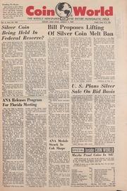 Coin World [08/09/1967]