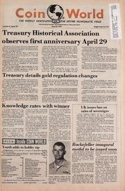 Coin World [04/30/1975]