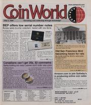 Coin World [07/05/1999]