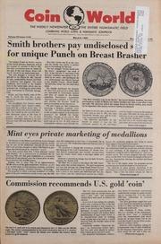 Coin World [03/03/1982]