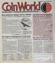 Coin World [02/02/1998]