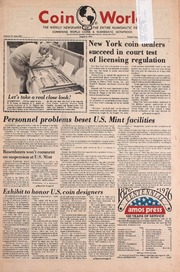 Coin World [08/04/1976] (pg. 34)