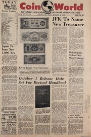 Coin World [09/28/1962]