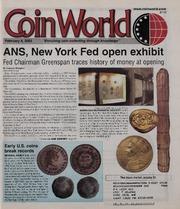 Coin World [02/04/2002]