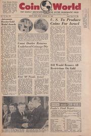 Coin World [01/22/1969]