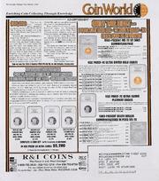 Coin World [04/02/2001]