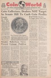 Coin World [02/10/1965]