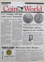 Coin World [04/27/1988]
