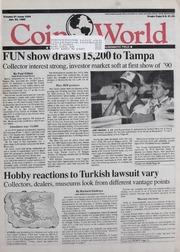 Coin World [01/24/1990]