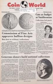 Coin World [06/25/1986]