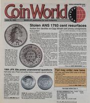 Coin World [06/30/2003]