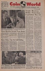 Coin World [06/06/1973]