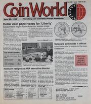 Coin World [06/29/1998] (pg. 91)