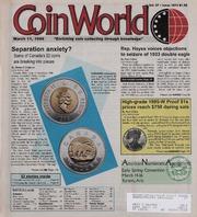 Coin World [03/11/1996]