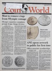 Coin World [03/02/1988]