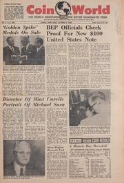 Coin World [10/09/1968]