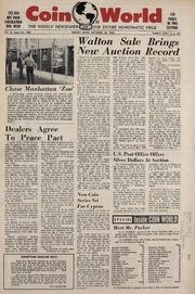 Coin World [10/18/1963]