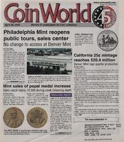 Coin World [04/25/2005]
