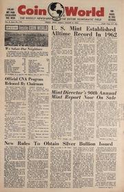 Coin World [08/09/1963]