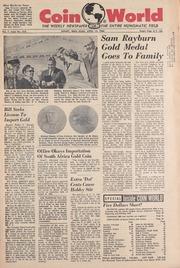 Coin World [04/13/1966]
