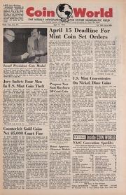 Coin World [04/11/1973]