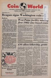Coin World [01/06/1982]
