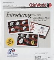 Coin World [10/02/2000]