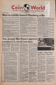 Coin World [02/04/1976]