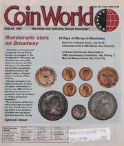 Coin World [07/28/1997]
