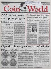 Coin World [10/05/1988] (pg. 23)