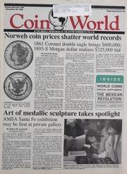 Coin World [11/30/1988]