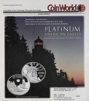 Coin World [06/15/1998]