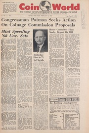 Coin World [02/12/1969]