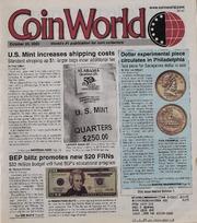Coin World [10/20/2003]