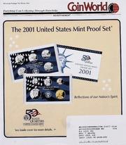 Coin World [06/18/2001]