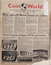 Coin World [01/02/1980]