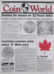 Coin World [04/19/1993]