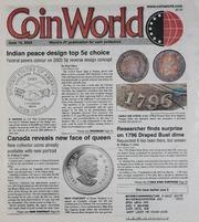 Coin World [06/16/2003]