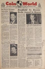 Coin World [08/02/1963]