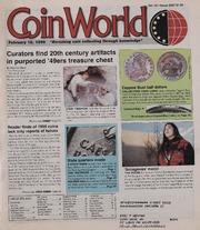 Coin World [02/15/1999]