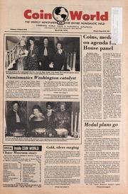 Coin World [03/22/1978]