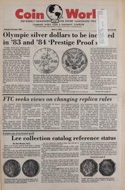 Coin World [06/01/1983]